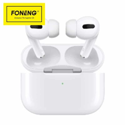 FONENG BL04 TWS 5.0 Intelligent Noise Reduction System Bluetooth AirPods
