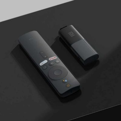 Xiaomi MI TV Stick - GLOBAL VERSION is Available Now in Nepal