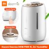 Xiaomi DEERMA DEM - F600 Household Humidifier Air Purifying Mist Maker