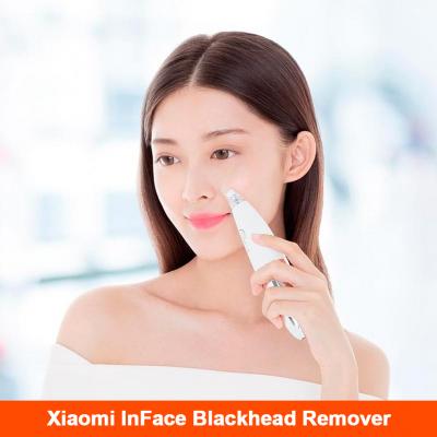 Xiaomi InFace Blackhead Remover White