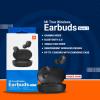 Mi True Wireless Earbuds Basic S Wireless earphone Mini Earbuds Voice control Bluetooth 5.0 Noise reduction Tap Control