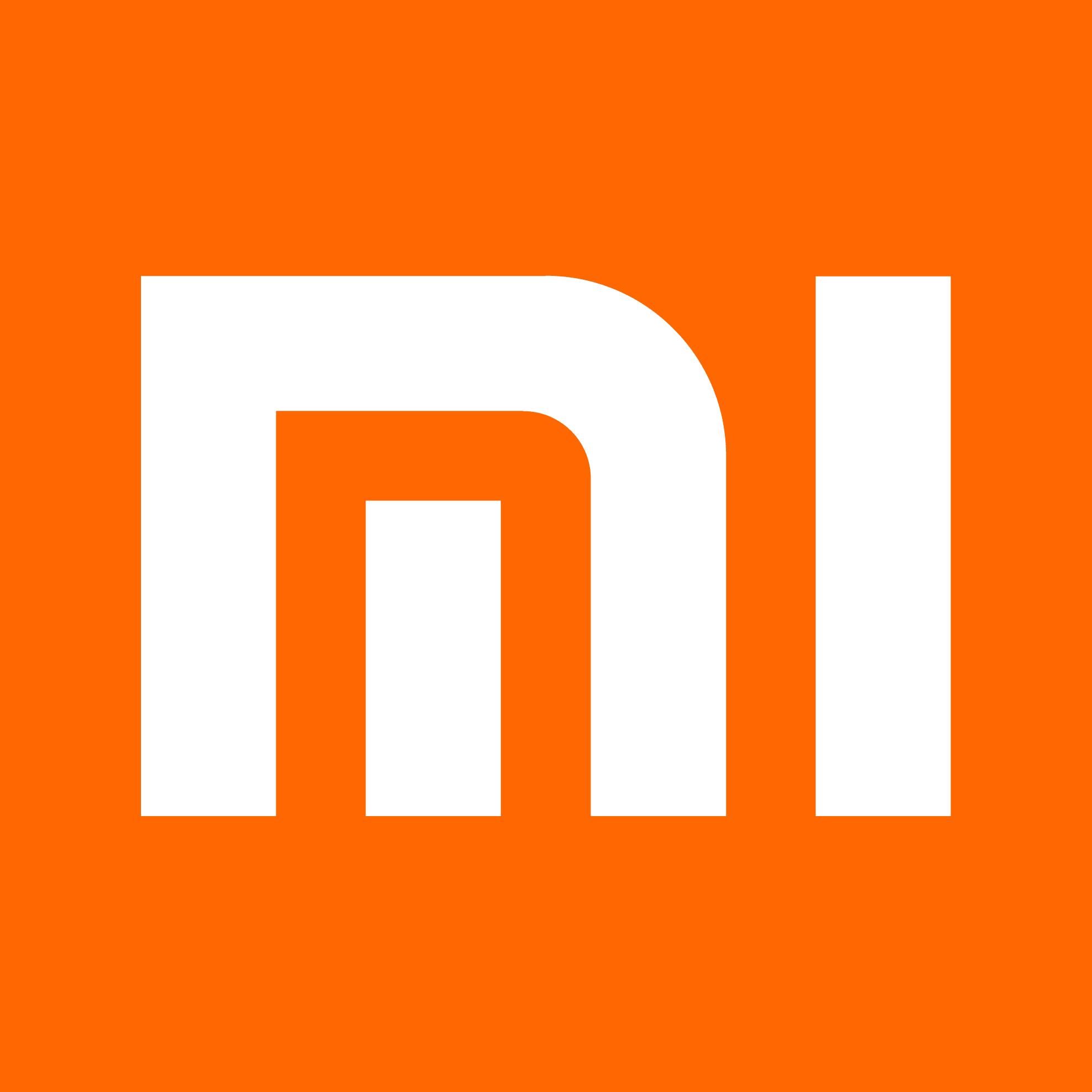 Xiaomi MI