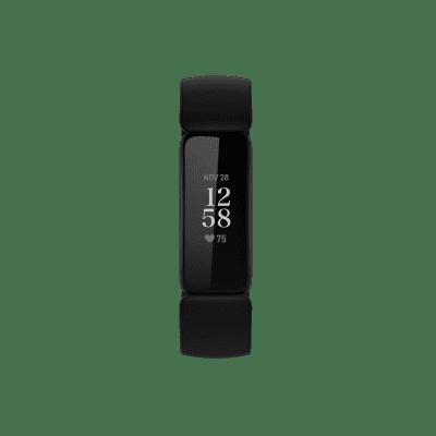 Meet Fitbit Inspire 2