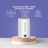 Xiaomi Deerma DEM – F628S Cool Mist Air Humidifier