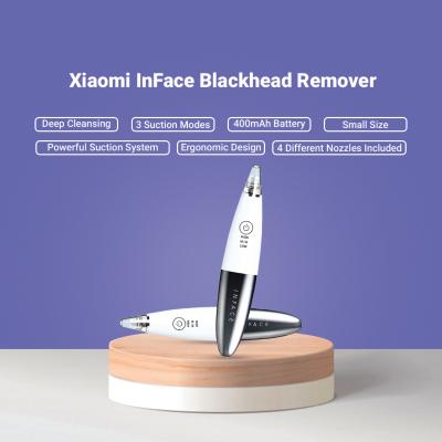 Xiaomi InFace Blackhead Remover