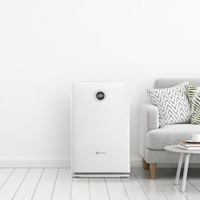 Ezviz UV-C Air Purifier