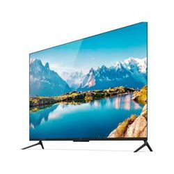 Mi TV 4X 65