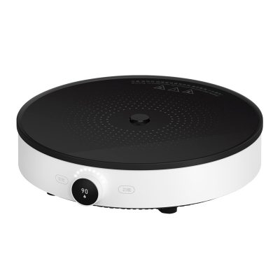 Mi Induction Cooker [100+ cooking modes]