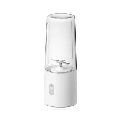 Xiaomi Mi Mijia Electric Juicer