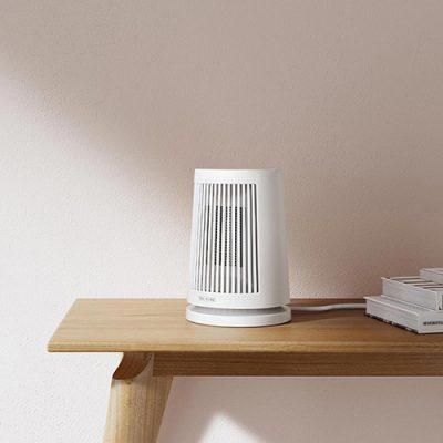 Mijia Desktop Heater ZMNFJ01YM