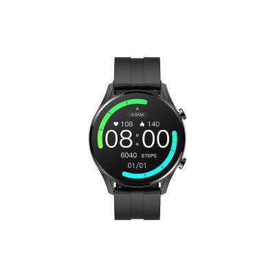 Xiaomi Imilab w21 smart watch