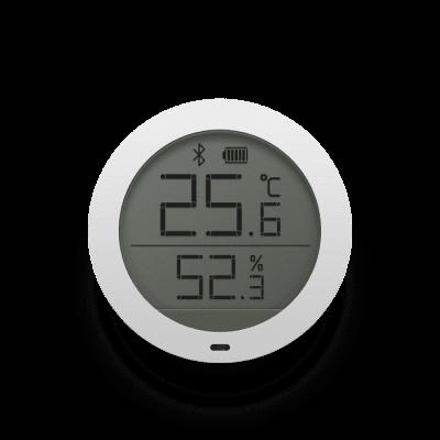 Xiaomi Xiaomi Mi Temperature and Humidity Monitor