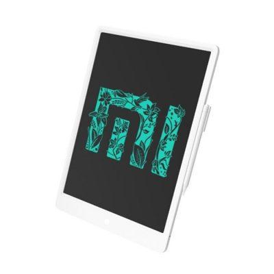 """Xiaomi Mi LCD Writing Tablet 13.6"""""""