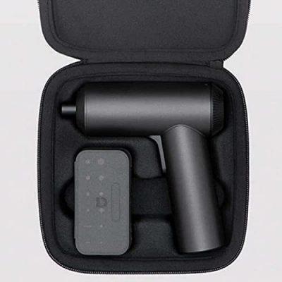 Xiaomi Mi Cordless Screwdriver 3.6V, 2000mAh Rechargable Battery