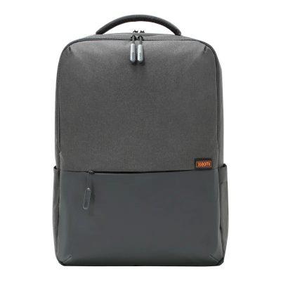 Xiaomi Mi Commuter Backpack – Dark Grey