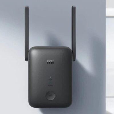 Xiaomi Mi WiFi Range Extender AC1200 2.4/5GHz